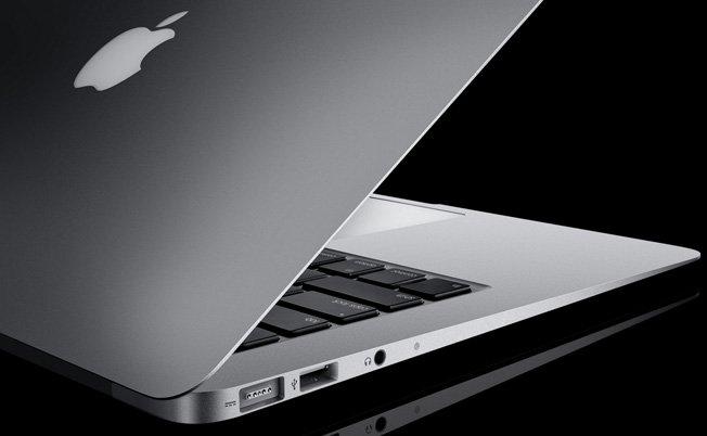 Best Buy MacBook Air Sale