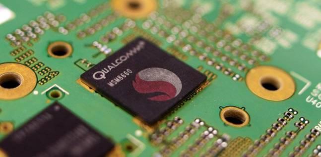 Qualcomm Snapdragon 805 Processor Announced