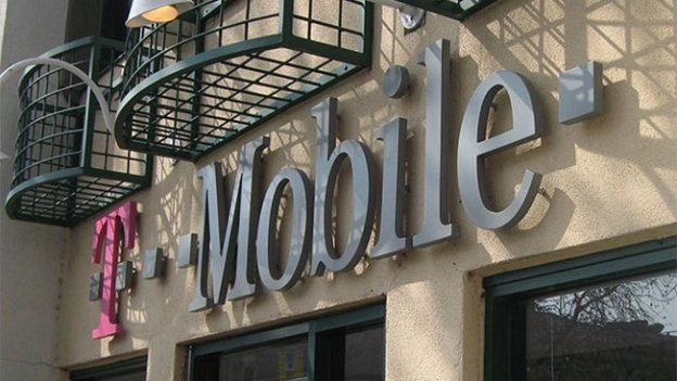 T-Mobile Q2 2012 Earnings