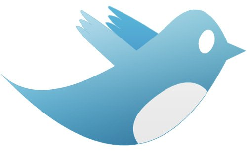 Twitter Video Hosting Service Planned