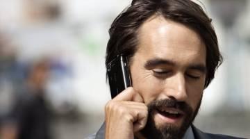 NSA Phone Record Tracking Poll