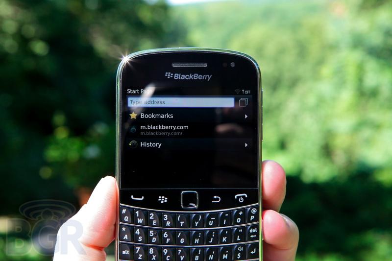 blackberry-bold-9900-13110811145727