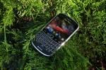 blackberry-bold-9900-2110811145707