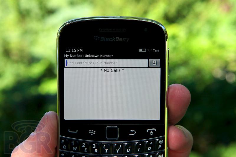 blackberry-bold-9900-3110811145708