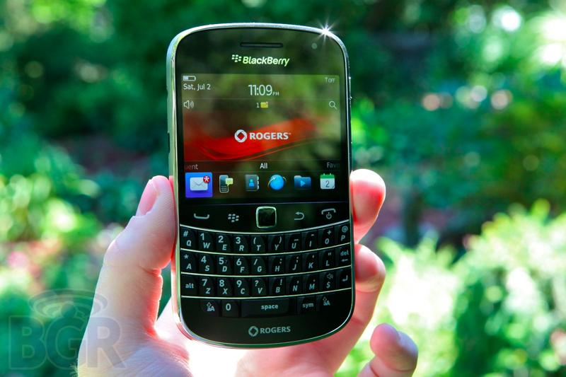 blackberry-bold-9900-6110811145714
