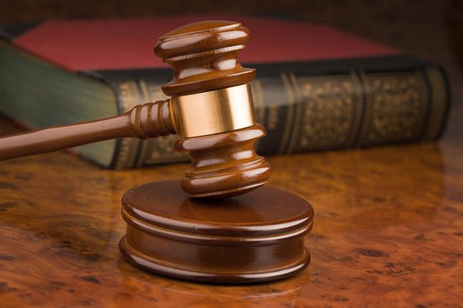 Vermont Patent Troll Lawsuit