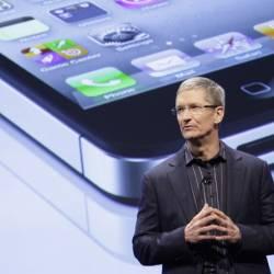 Apple Employees Reveal Secrets