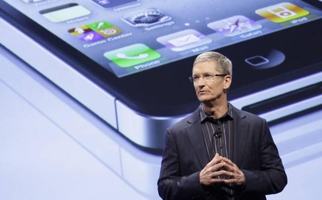 Apple FTC In-App Purchases Settlement