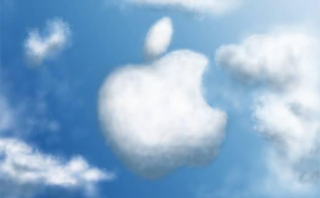 Apple iCloud Vs. Google Amazon