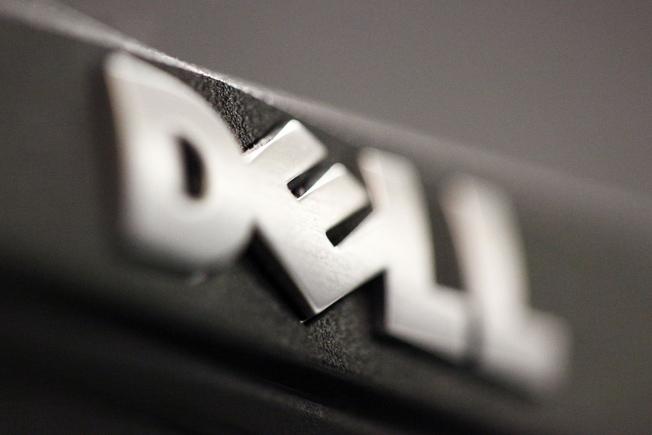 Dell Acquisition Details