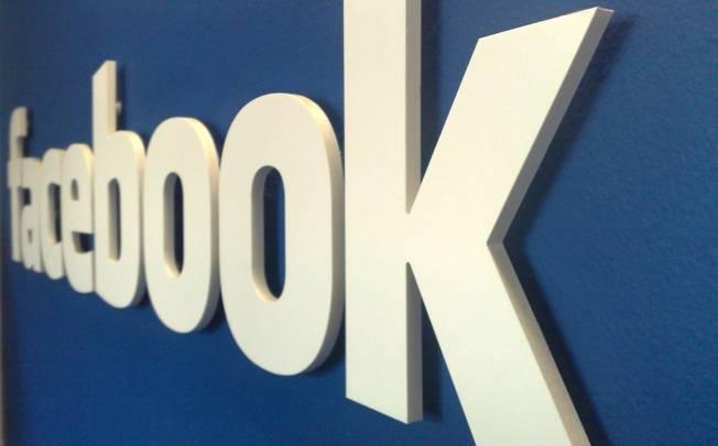 Facebook Home Analysis