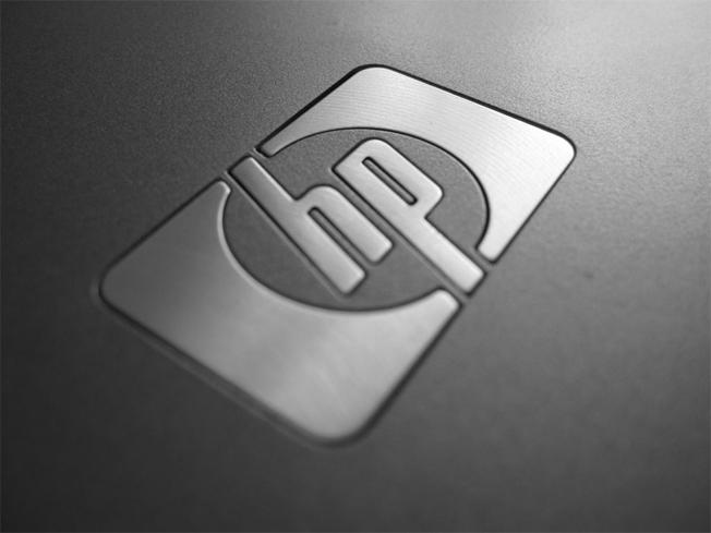 HP Q3 2012 Earnings Guidance