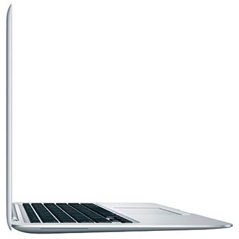 Apple MacBook Air Mid-2012 Specs