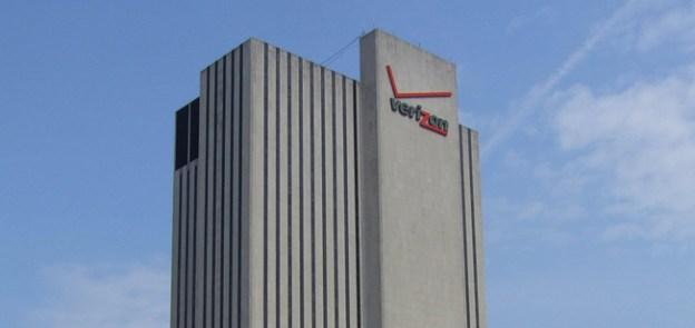 Verizon Announces New Global Data Plans For International