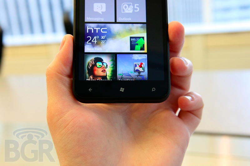 htc-titan-hands-on-5110901182616