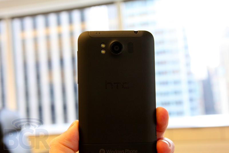 htc-titan-hands-on-6110901182617