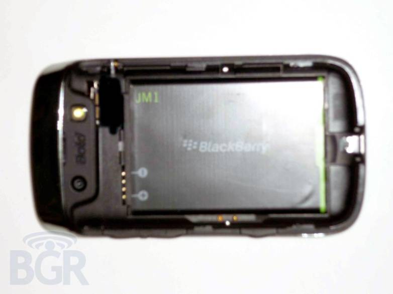 blackberry-bold-9790-2110912170641
