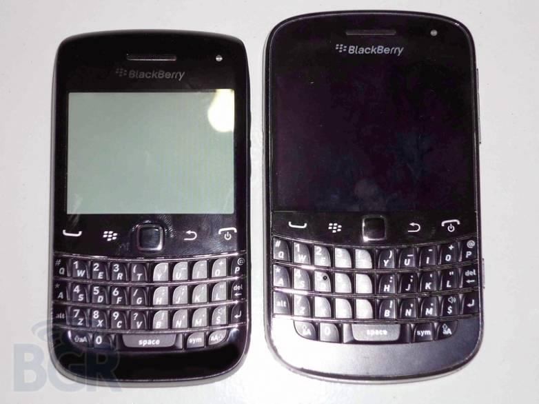 blackberry-bold-9790-4110912170643