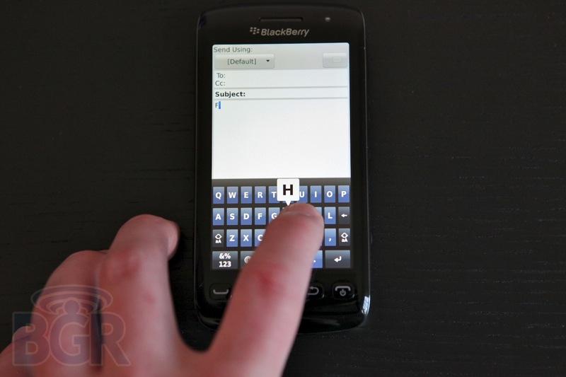 blsckberry-torch-9850-6110913142010