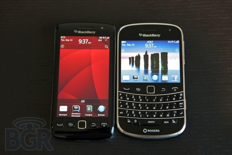 blsckberry-torch-9850-7110913142010
