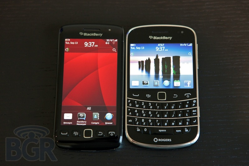 blsckberry-torch-9850-7110913142010