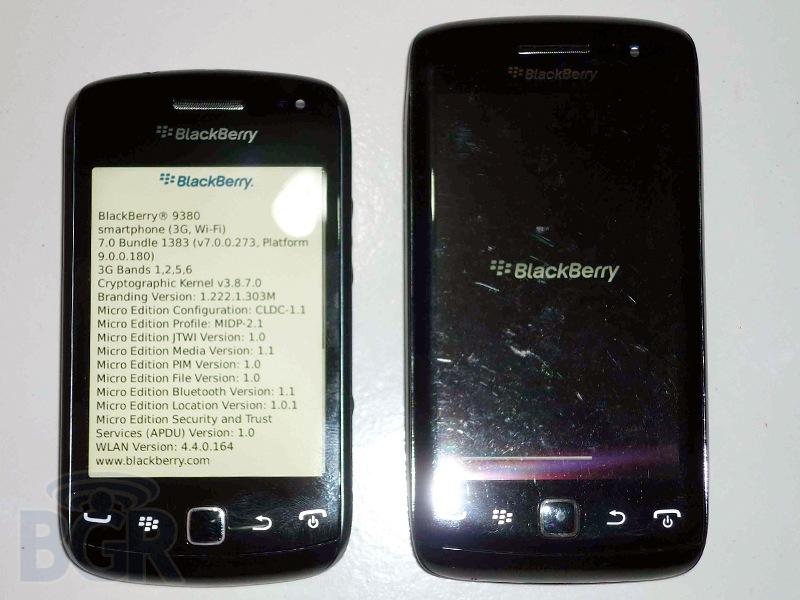 blackberry-curve-9380-5110913143755