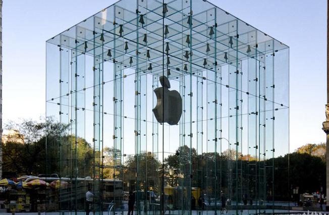 iPhone Trade-in Europe