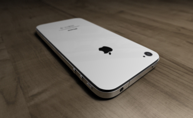 new iphone rumors apple is unveiling two new iphones next month and here s 12699