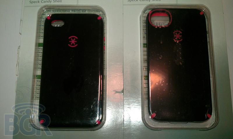 iphone-4s-case-1110922163152
