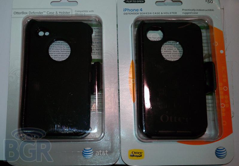 iphone-4s-case-2110922163153