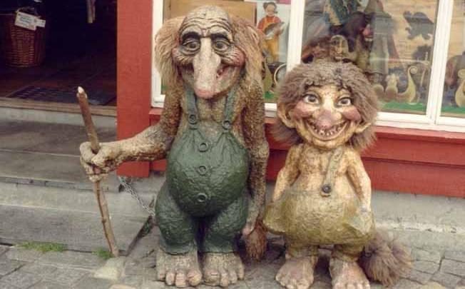 German court dismisses patent troll lawsuit