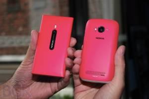 bgr-nokia-lumia-800-710-2