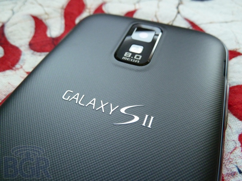 bgr-t-mobile-galaxy-s-ii-5