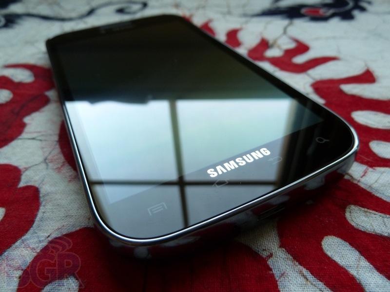 bgr-t-mobile-galaxy-s-ii-7