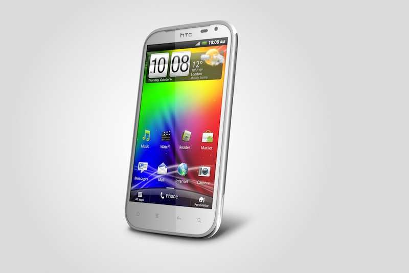 htc-sensation-xl-2