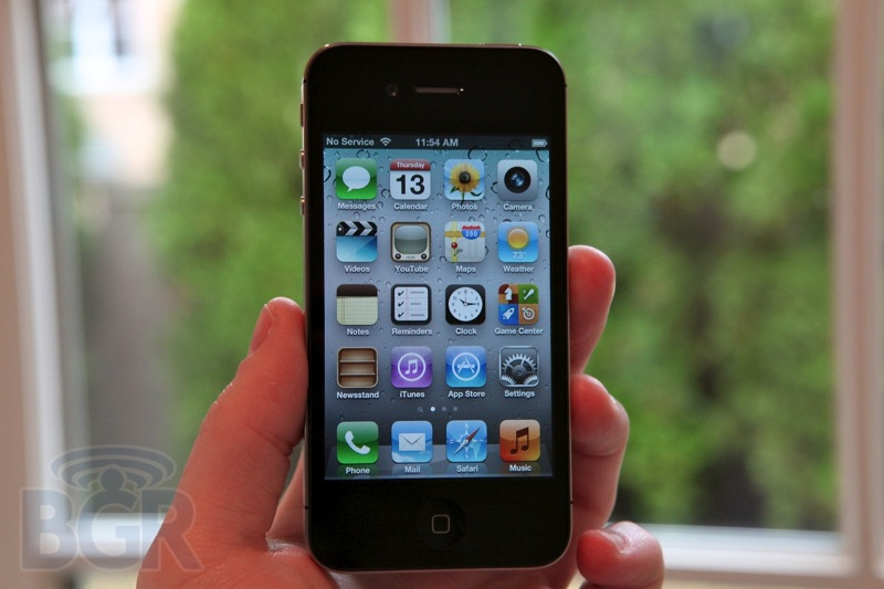 iphone-4s-hands-on-1