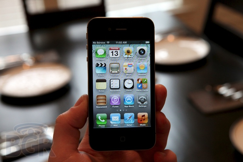 iphone-4s-hands-on-2