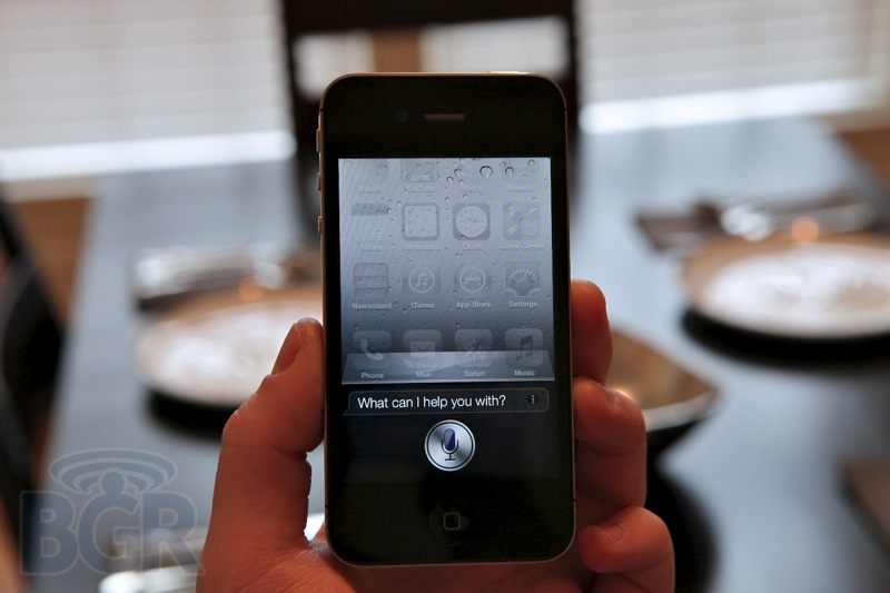 iphone-4s-hands-on-3