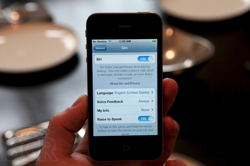 iphone-4s-hands-on-4