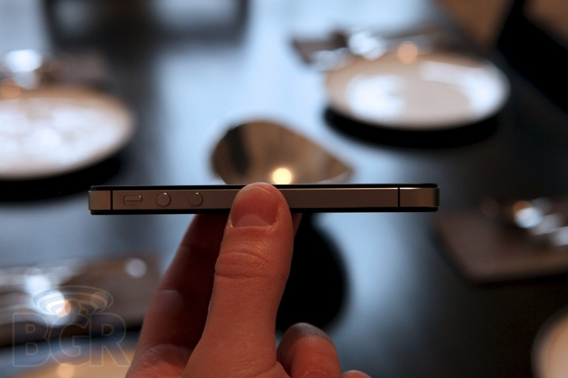 iphone-4s-hands-on-5