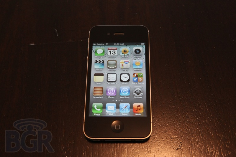 iphone-4s-hands-on-7