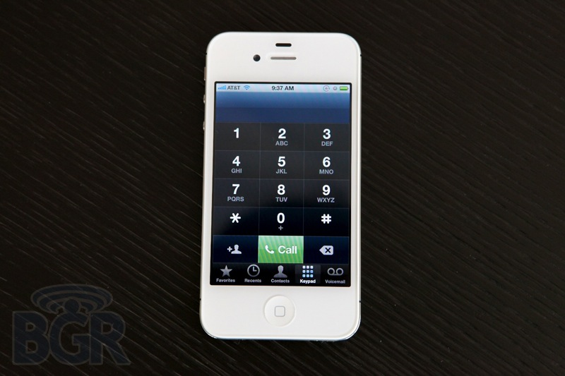 iphone-4s-review-14