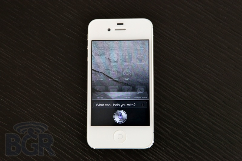 iphone-4s-review-15