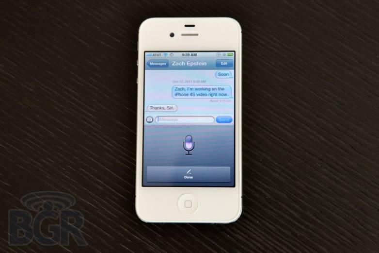iphone-4s-review-16