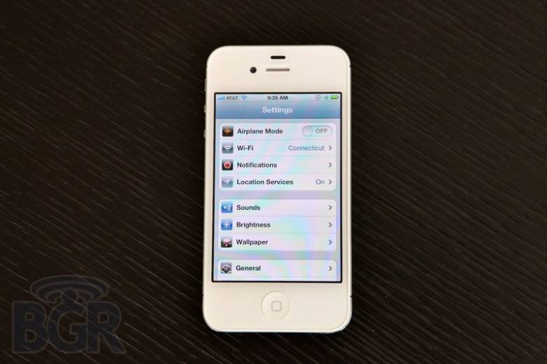 iphone-4s-review-2