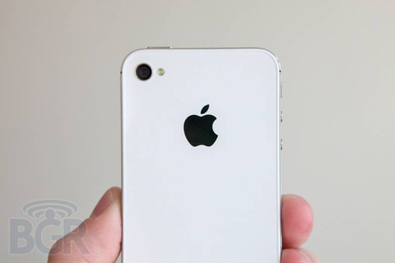 iphone-4s-review-6