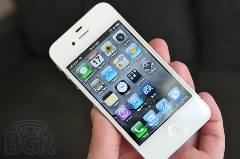 iphone-4s-review-7