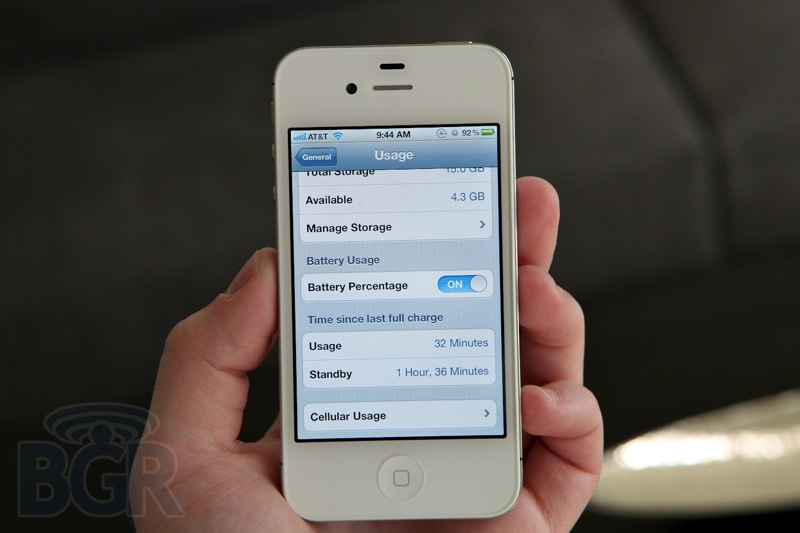 iphone-4s-review-8