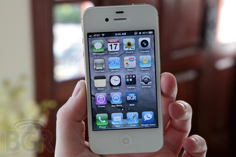 iphone-4s-review-9