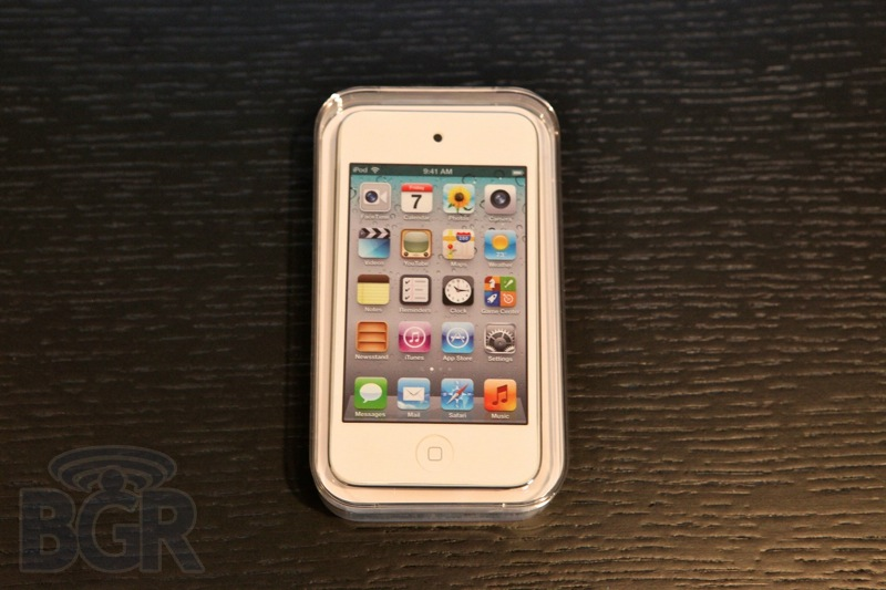 ipod-touch-white-1